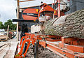 Cutting wood with a portable sawmill.jpg