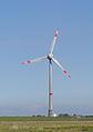 Cuxhaven groesste windkraftwerk.jpg