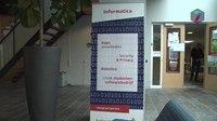 File:Cyber Security Radboud Universiteit over rondgaande dreigmail.webm