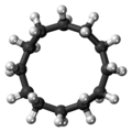 Cyclododecane 3D ball.png