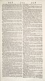 Cyclopaedia, Chambers - Volume 1 - 0118.jpg