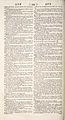 Cyclopaedia, Chambers - Volume 1 - 0162.jpg