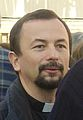 Cyril Vasil'.JPG