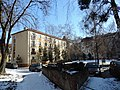 Czambelova ulica - panoramio (1).jpg