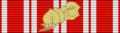 Czechoslovak War Cross 1918 (2x) Bar.png