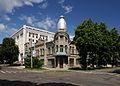 Czerkasy bank 9292 71-101-0056.jpg
