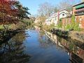 D&R Canal at Lambertville.jpg