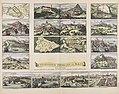 D'Voornaamste fortressen van Moraea - CBT 6636559.jpg