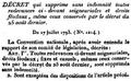 Décret du 17 juillet 1793.png