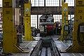 Dépôt-de-Chambéry - Atelier - Vues - IMG 3624.jpg