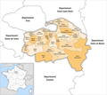 Département Val-de-Marne Kantone 2016.png