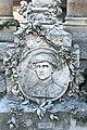 Détails du Tombeau de Raphael Ponson - sculpture de Lombard.jpg