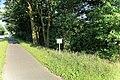 Dörpen - Mittelweg + Seitenkanal 02 ies.jpg