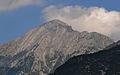 Düldül Dağı - Mount Düldül 04.JPG