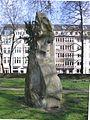 Düsseldorf, Spee'scher Park, 2012 (5).jpg