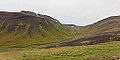 Dýrafjörður, Vestfirðir, Islandia, 2014-08-15, DD 005.JPG