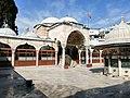 Džamija Mehmed Paše Sokolovića.jpg