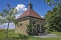 D-6-74-159-59 Kriegerkapelle (1).jpg