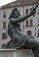 D-7-61-000-823 Details des Augustusbrunnen, Augsburg--2.jpg