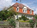 D-7-79-169-31 Gunzenheim Schulweg1 ehem-Schule von-SW 002.jpg