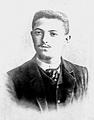 D249-Portrait Émile Henry.png