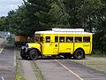 DAAG Postbus Heusenstamm 05082011 02.JPG