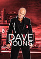 DAVE YOUNG 01.jpg