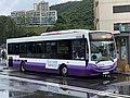 DBAY86 DBTSL T2 02-06-2020.jpg