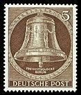 DBPB 1953 101 Freiheitsglocke mitte.jpg