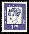 DBP 1961 361 Annette von Droste-Hülshoff.jpg