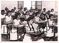DC - Guiné - Uma aula do 2º. ciclo do Liceu de Bissau.jpg