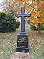 DD-Annenfriedhof-Grab-Lesske.jpg