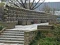 DD-PragerStr-Formsteinwand-3.jpg