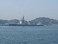 DDG-174 Kirishima 護衛艦きりしま (445079562).jpg