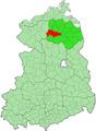 DDR-Bezirk-Neubrandenburg-Kreis-Waren.png