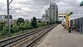 DELTA LLOYD-AMSTERDAM-Dr. Murali Mohan Gurram (1).jpg