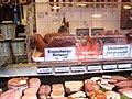 DEU Braunschweiger Mettwurst 94 MSZ111117.jpg