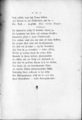 DE Poe Ausgewählte Gedichte 23.png