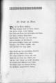 DE Poe Ausgewählte Gedichte 39.png