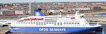 DFDS Crown Seaways Copenhagen-Oslo.jpg