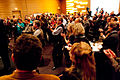 DFL Victory Party - Graves Hotel - 2009, Minneapolis (4074546037).jpg