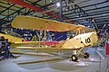 DH-82 Tiger Moth (7393248122).jpg