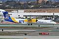 DHC8-402 'N441QX' Alaska Horizon (14237093161).jpg