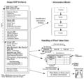 DICOM InfoModel.png