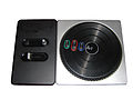 DJ Hero Turntable PS3.jpg