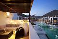 DL2A---Club-Med-Taba-Sinai-Bay-Egypte-ok-(14).png