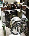 DMM 63572 Ölschalter.jpg
