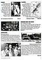 DMZ Inhalt 4-96.jpg