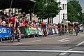 DM Rad 2017 Männer Ziel 16 Greipel Laib Koch Bissinger Loderer Westmattelmann Loef Herklotz Rapp Bichlmann Baldauf Schinnagel.jpg
