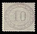 DR 1872 12 Innendienst.jpg